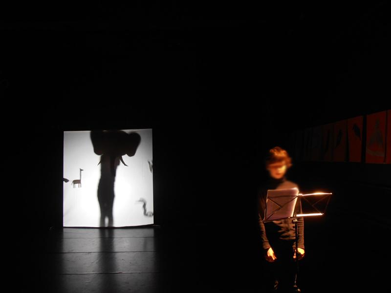 atelier-theatre-enfant-cie-les-petites-causes